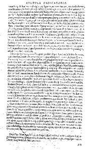 Corpus Iuris Ciuilis Iustinianei