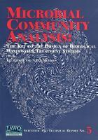 Microbial Community Analysis PDF