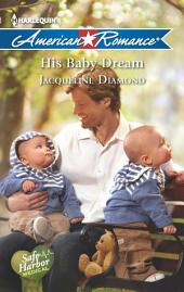 His Baby Dream