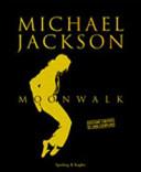 Moonwalk deluxe PDF