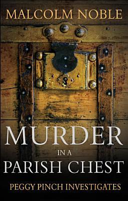 Murder in a Parish Chest