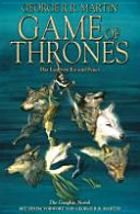 Game of Thrones 01  Das Lied von Eis und Feuer PDF