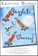 Joyful Soul Cleaning