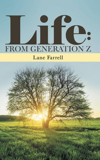 Life  from Generation Z PDF