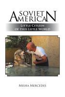 Soviet American PDF