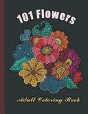 101 Flowers PDF