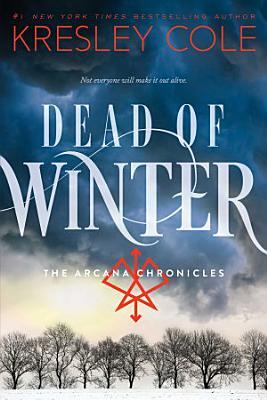Dead of Winter PDF