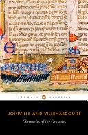 Chronicles Of The Crusades Book PDF