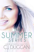 The Summer Series Boxed Set 1 3 PDF