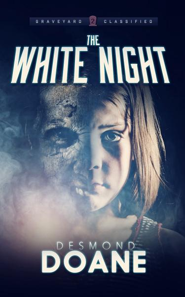 Download The White Night Book