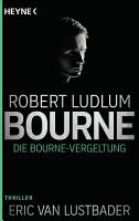Die Bourne Vergeltung PDF
