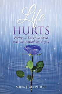 Life Hurts Book