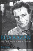 Elia Kazan PDF
