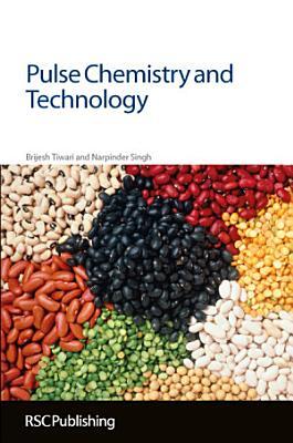 Pulse Chemistry and Technology PDF