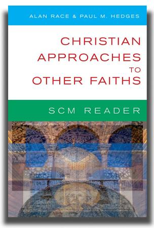 Christian Approaches to Other Faiths PDF