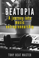 Beatopia PDF