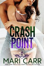 Crash Point
