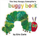 The Very Hungry Caterpillar s Buggy Book