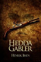 Hedda Gabler - Espanol