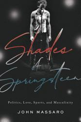 Shades of Springsteen PDF