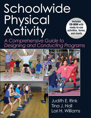 Schoolwide Physical Activity PDF