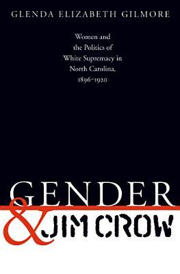 Gender and Jim Crow