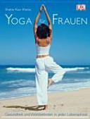 Yoga f  r Frauen PDF