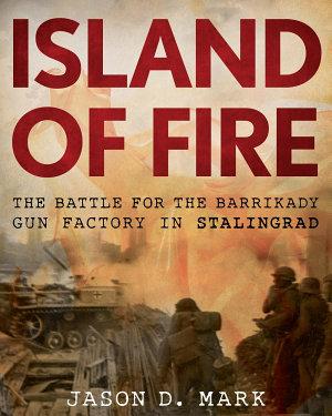 Island of Fire PDF