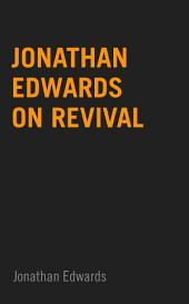 Jonathan Edwards on Revival