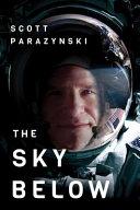 The Sky Below PDF