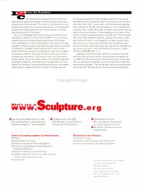 Sculpture PDF