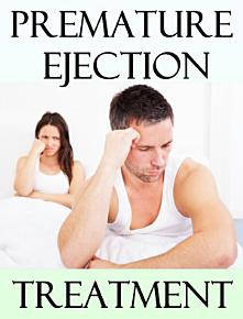 Treatment for Premature Ejection or Early Ejaculation Problems Solutions  Pills  Allopathic Unani Medicine  Home Remedies for Lasting Longer in Bed PDF