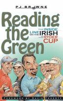 Reading the Green PDF