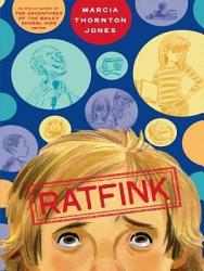 Ratfink PDF