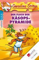 Der Fluch der K  sops Pyramide PDF
