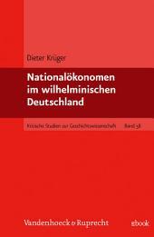 Traditionale Gesellschaft und revolutionäres Recht: Die Einführung des Code Napoléon in den Rheinbundstaaten, Ausgabe 3