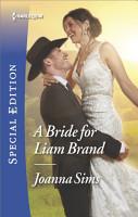 A Bride for Liam Brand PDF