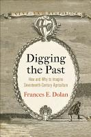 Digging the Past PDF