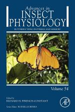 Butterfly Wing Patterns and Mimicry