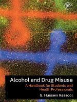 Alcohol and Drug Misuse PDF