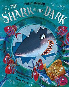 The Shark in the Dark Book