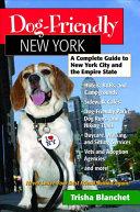 Dog Friendly New York