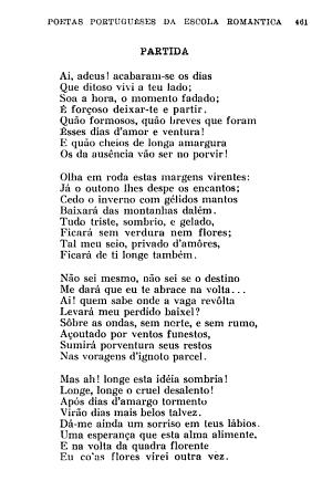 Nova antologia brasileira PDF