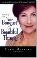 Your Bouquet of Beautiful Things PDF