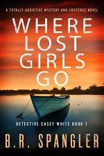 Where Lost Girls Go