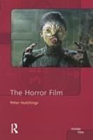 The Horror Film PDF