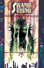 Swamp Thing (1985-) #131