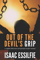 Out of the Devil s Grip PDF