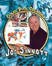 Joe Sinnott