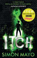 Itch PDF